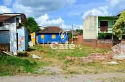 Terreno à venda em Nossa senhora do perpétuo socorro, Santa maria cod:0379