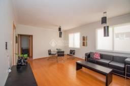 Apartamento para alugar com 2 dormitórios em Auxiliadora, Porto alegre cod:325414