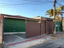 Casa à venda com 2 dormitórios em Nacional, Contagem cod:2013