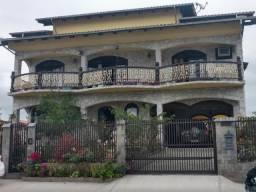 Casa à venda com 4 dormitórios em Glória, Joinville cod:V94051
