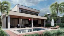 Casa com 3 dormitórios à venda, 250 m² por R$ 771.000,00 - Pontal (Cunhambebe) - Angra dos
