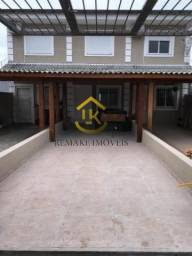 Casa / Sobrado para Venda em Porto Alegre, Mário Quintana, 2 dormitórios, 1 banheiro, 2 va