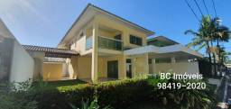 COND OÁSIS Casa Duplex 195m²