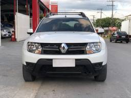 Renault Duster 1.6 Expression 2017/2017