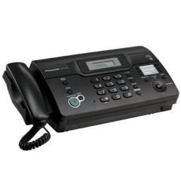 Fax Fone  R$90
