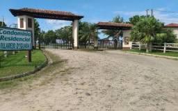 TEC 708 - Excelente oportunidade de Investimento - Iguaba Grande - RJ