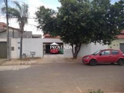 Apartamento à venda com 4 dormitórios em Jardim europa, Goiânia cod:VENDACA0335