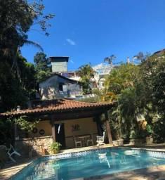 Casa no São Sebastião - Aceita permuta por outros imóveis
