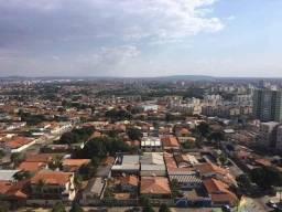 Loja comercial para alugar em Vila brasília, Aparecida de goiânia cod:5154