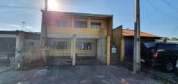 Casa 2 quartos Tatuquara