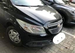 Chevrolet Ônix Lt