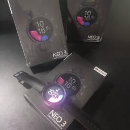 Smartwatch Zeblaze Neo 3