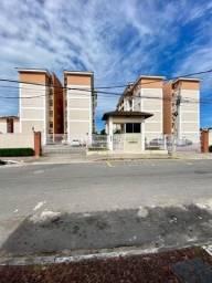 Aluga-se Apartamento 3 Quartos - Reserva Passaré III