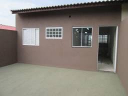 85- Casa Jardim Sabara