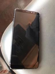 A8Plus- Samsung