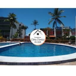 Casa em Piatã / R$ 479.000 / Edna Dantas!!