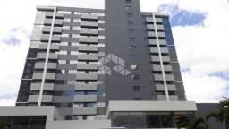 Apartamento à venda com 3 dormitórios em Jardim lindóia, Porto alegre cod:9929383