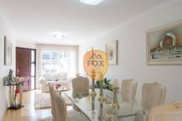 Sobrado com 4 dormitórios para alugar, 204 m² por R$ 7.700,00/mês - Jardim das Américas -