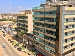Apartamento 2Quartos 78m²