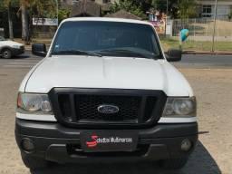 Ranger Diesel 2006