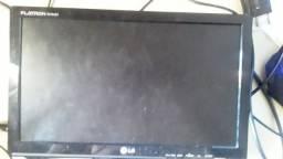 Monitores sucata