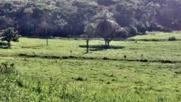 Lotes planinhos em Condomínio Fechado de Alto Padrão e Segurança | Financio