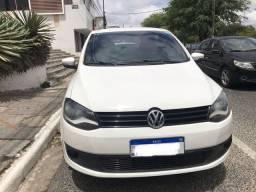 Vendo Volkswagen Fox
