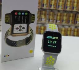 Smartwatch F10 pro