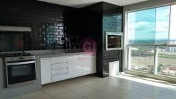 Vendo/Apartamento residencial para Venda no Condomínio Eco Vitta-jacarei