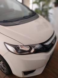 Honda fit 2015 Ex 49 milkm *