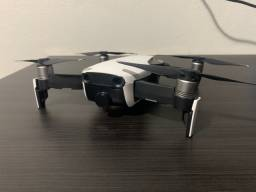 Drone DJI Mavic Air