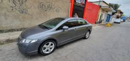 Vendo Honda Civic Top