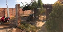 Casa no Parque dos Buritis