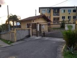 Pavuna - Apartamento - Venda - R$ 120.000,00 : Cep: 21532-440