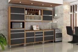 Cozinha Jade( produto novo na caixa)