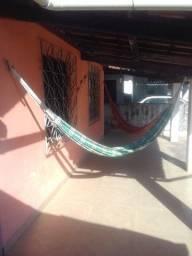 Aluguel de casa temporada ilha Barra grande
