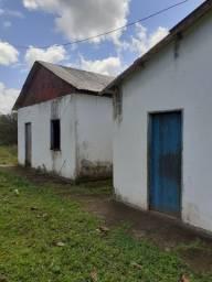 Fazenda 38 hectares Uruçuca