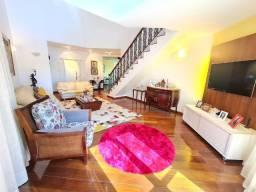 Ap - Setor Oeste- 240 m², 4 quartos,3 suítes, Sol da Manhã, 3 vagas+escaninho