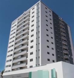Apartamento Alto Padrão 3 dorm 3 suítes + Lavabo - Jardim Atlântico - Florianopolis SC