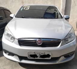 Siena essence 2013 R$650,00 (fixas)