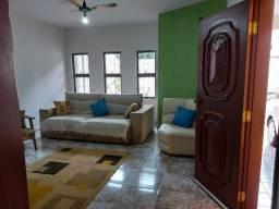 Vendo Ótima casa na Vila Souto, 3 Quartos, suíte e Edícula