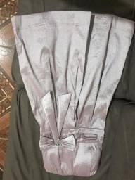 Vendo vestido conservado