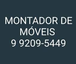 Montador de Móveis Montador Montador de Moveis Montador montador de móveis montador