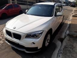 BMW X1 2.0 Sdrive20i Gp Active Flex 5p