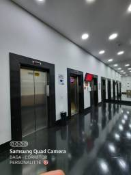 Sala comercial para locação em Curitiba Centro Direto com o Proprietário!!