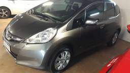Honda Fit 13/14 Lx 1.4 manual