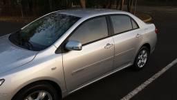 Toyota Corolla XEI 2009 aut