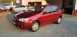 Fiat palio 1.0 fire completo 2004