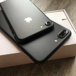 Iphone 8 / 8plus 64/256 GB