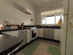Casa para Venda em Campinas, Vila Mimosa, 3 dormitórios, 1 suíte, 2 banheiros, 3 vagas